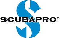 Scubapro katalogas